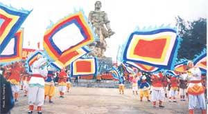 lehoi-dongda